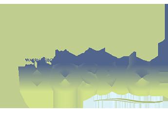 Warrnambool & District Community Hospice